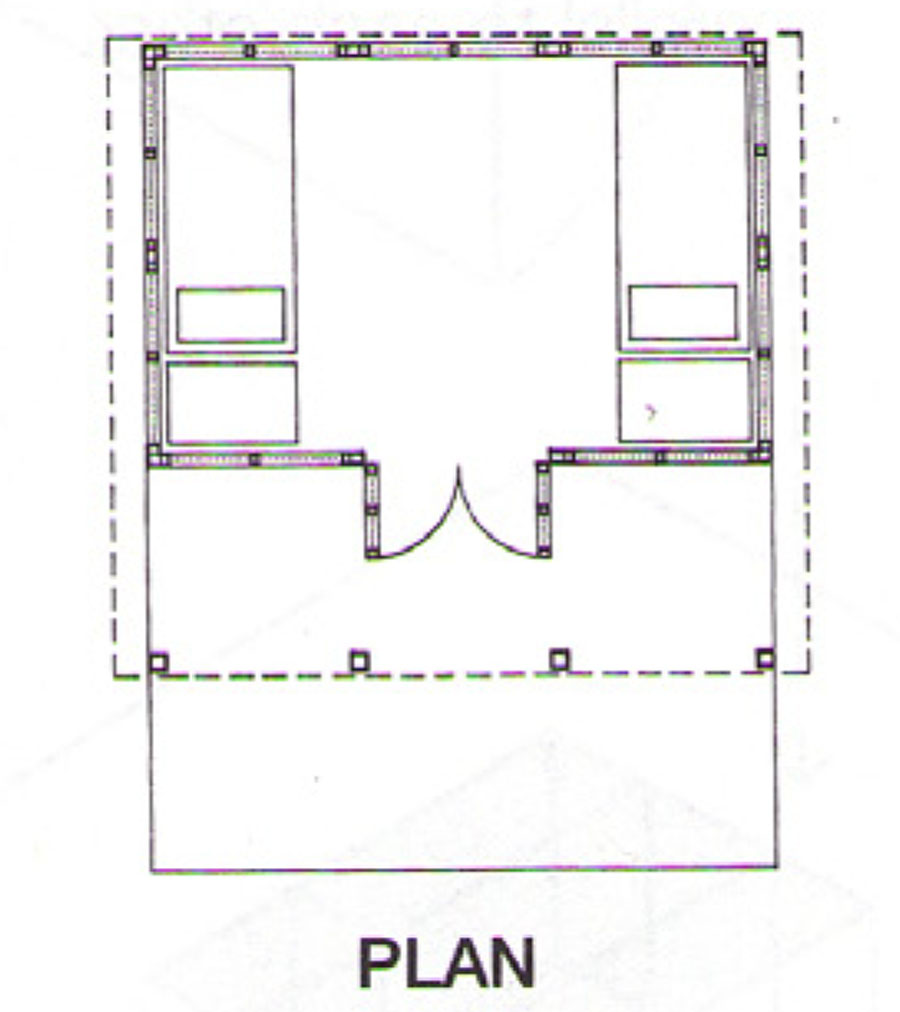 Plan Sample.jpg