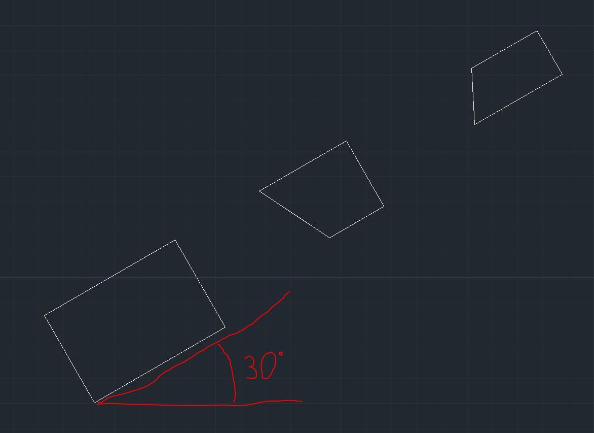 Plan oblique 2.JPG