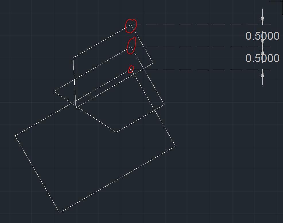 Plan oblique 3.JPG