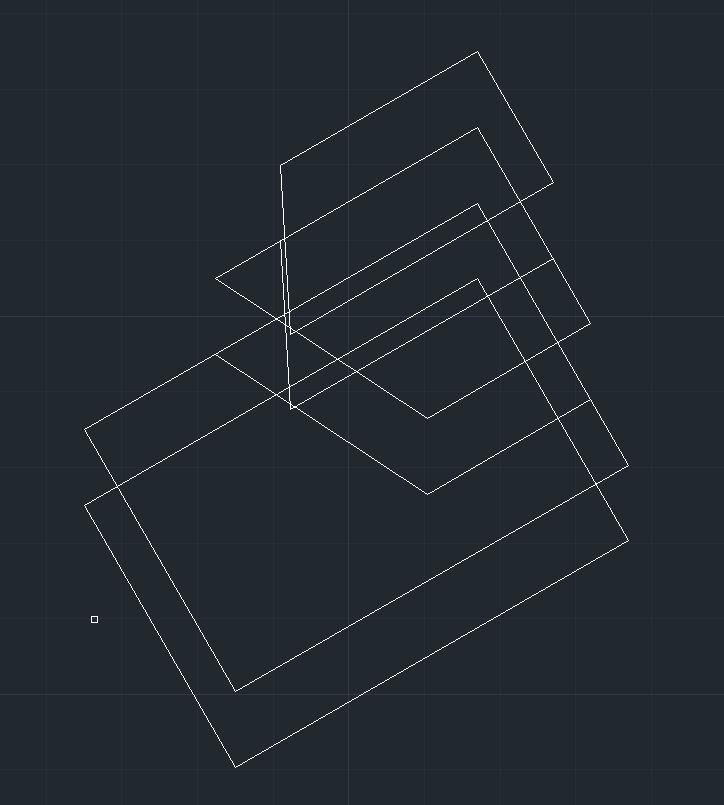 Plan oblique 4.JPG