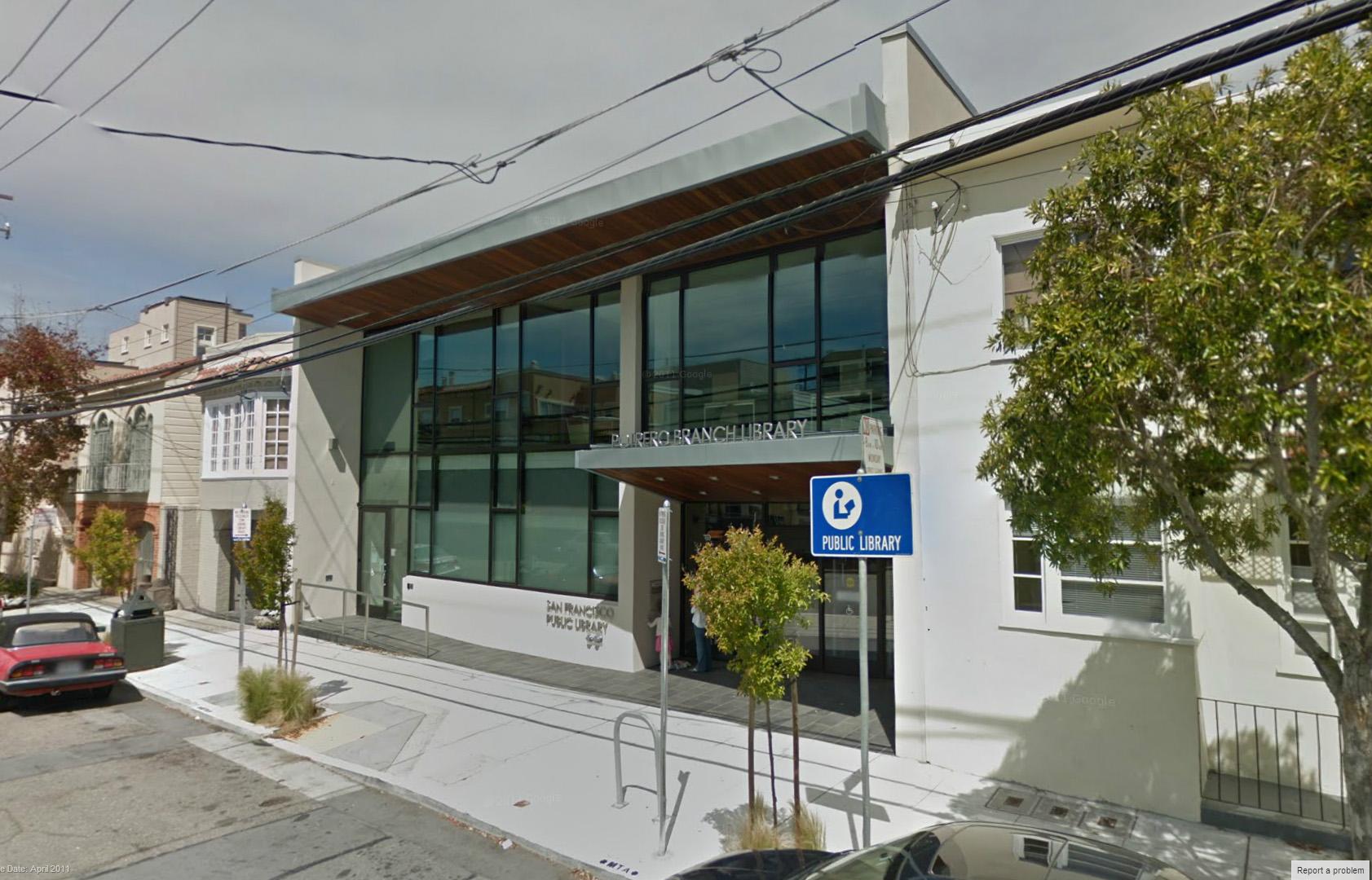 Potrero Hill Library Street View.jpg