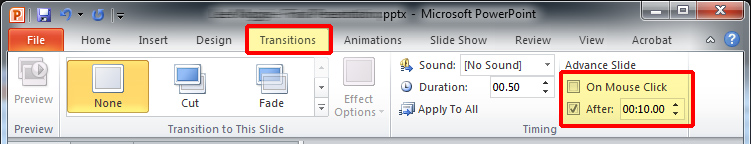 Powerpoint Screenshot Slide Advance.jpg