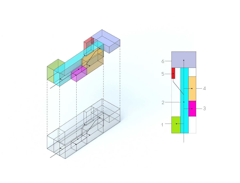 Program diagram final.jpg