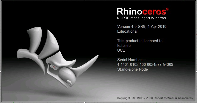 Rhino 4 Splash Screen.jpg