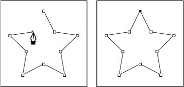 Sdw straight segments.png