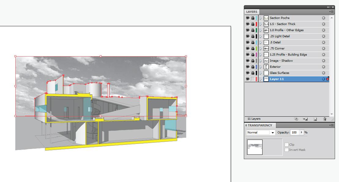 Section Render - 11-background-2.jpg