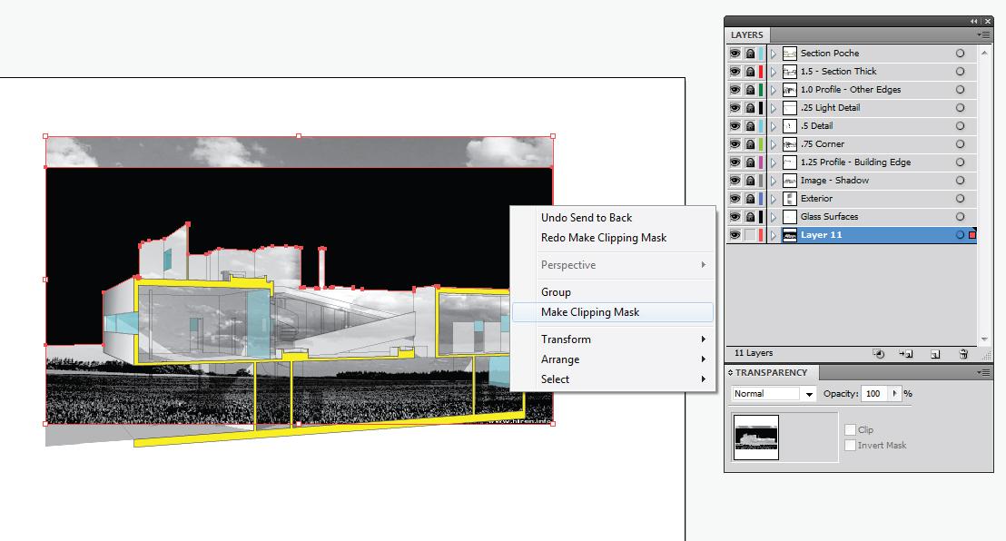 Section Render - 11-background-image.jpg