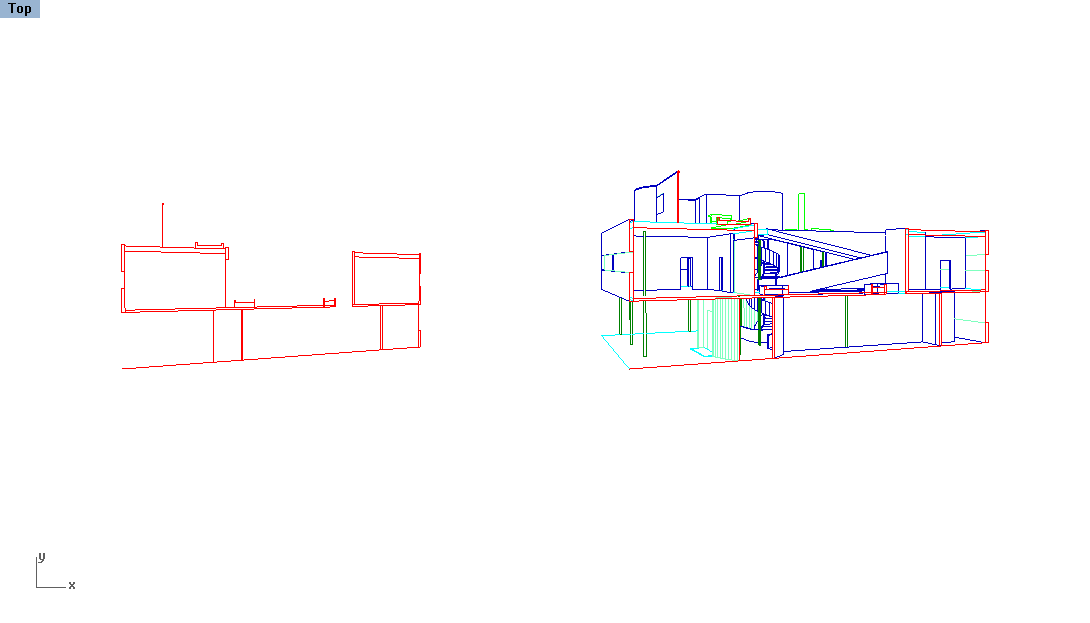 Section Render - 6-Make2d-1.png