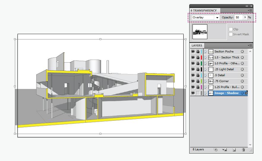 Section Render - 6-shadows-add.jpg