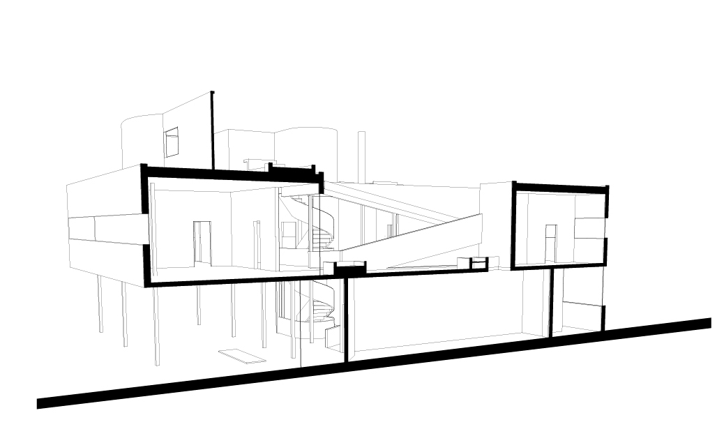 Sectional Perspective linework.jpg