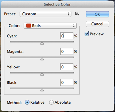 Selective Color.png