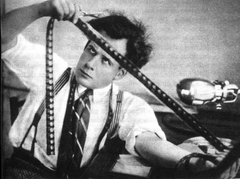 Sergei Eisenstein.jpg