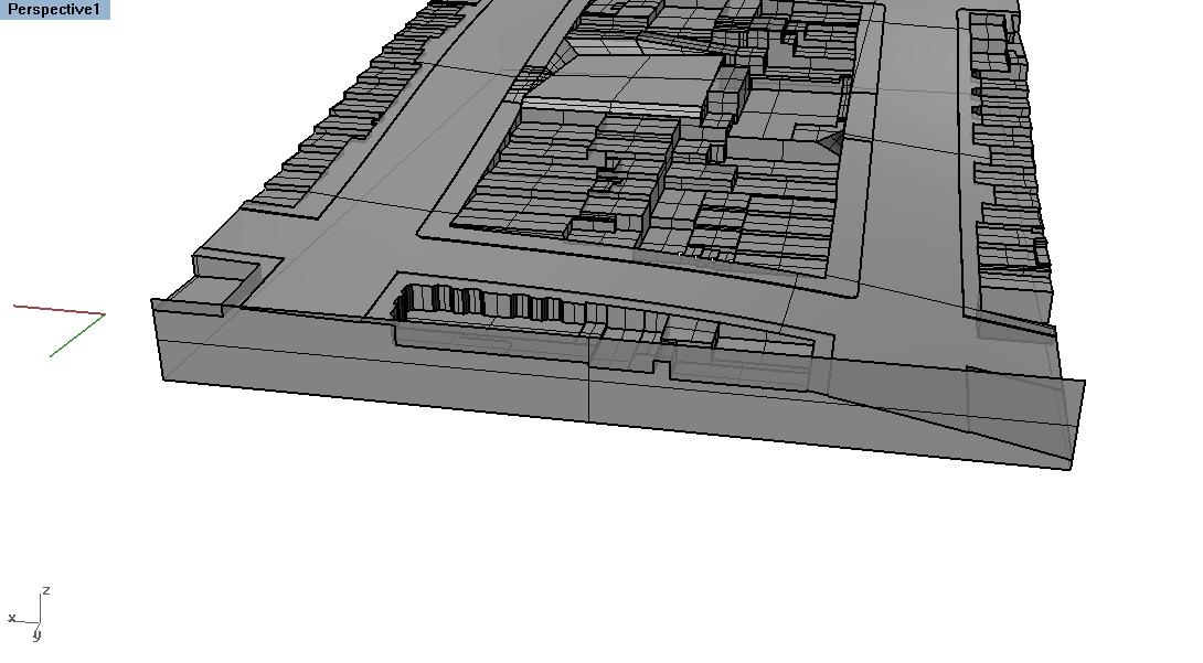 Site Model - 6-bounding box.png