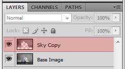 Skycopy.jpg
