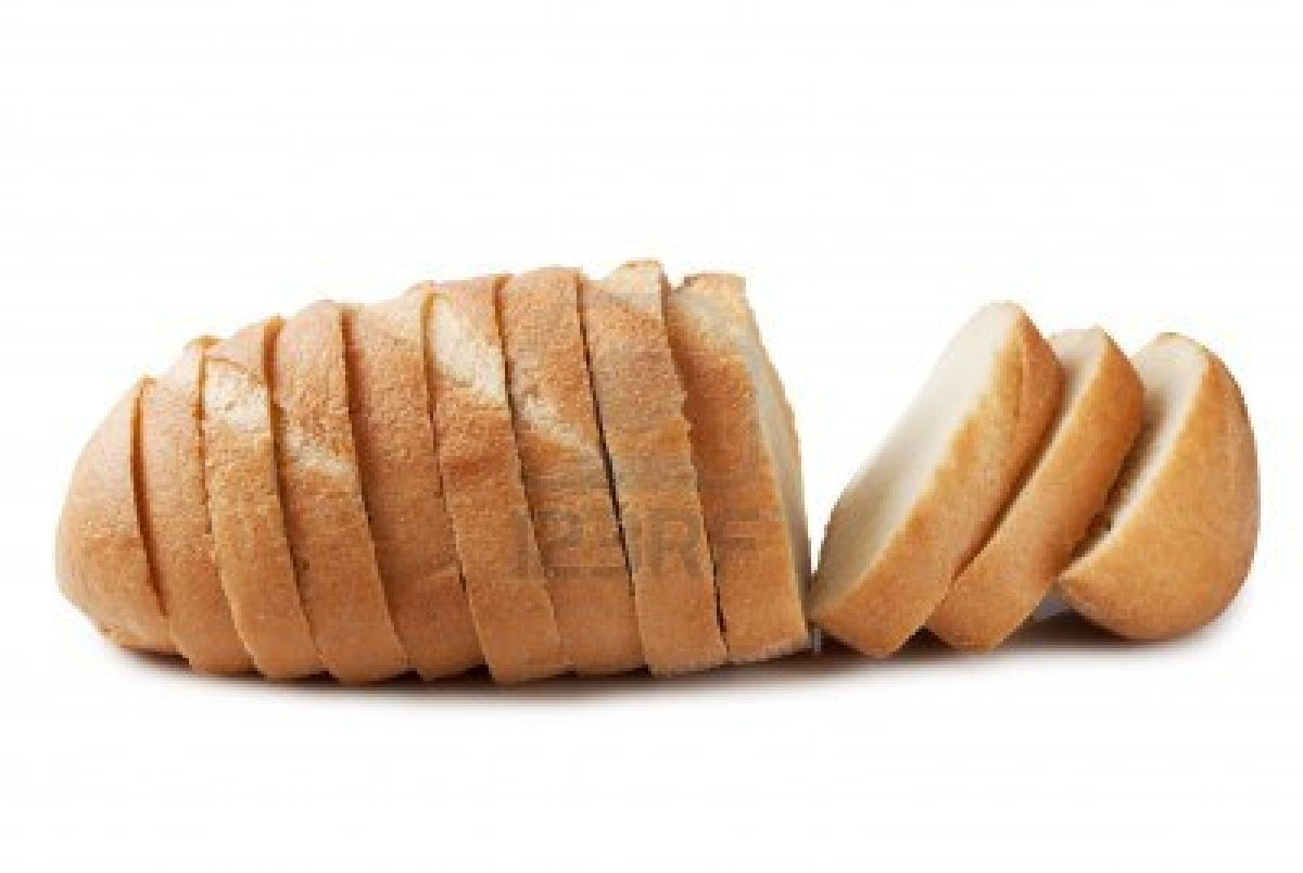 Sliced Bread.jpg