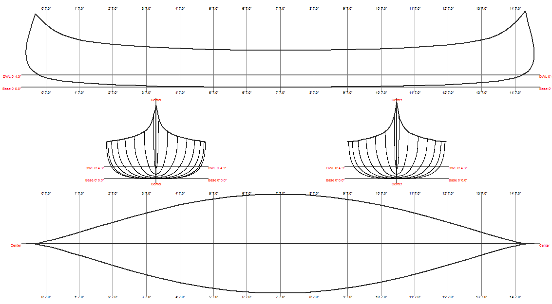 St Francis Canoe Plan.png