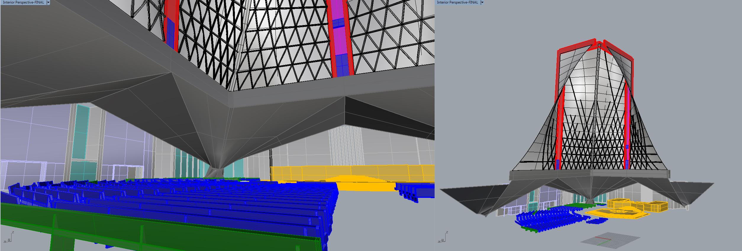 St marys rendering.jpg