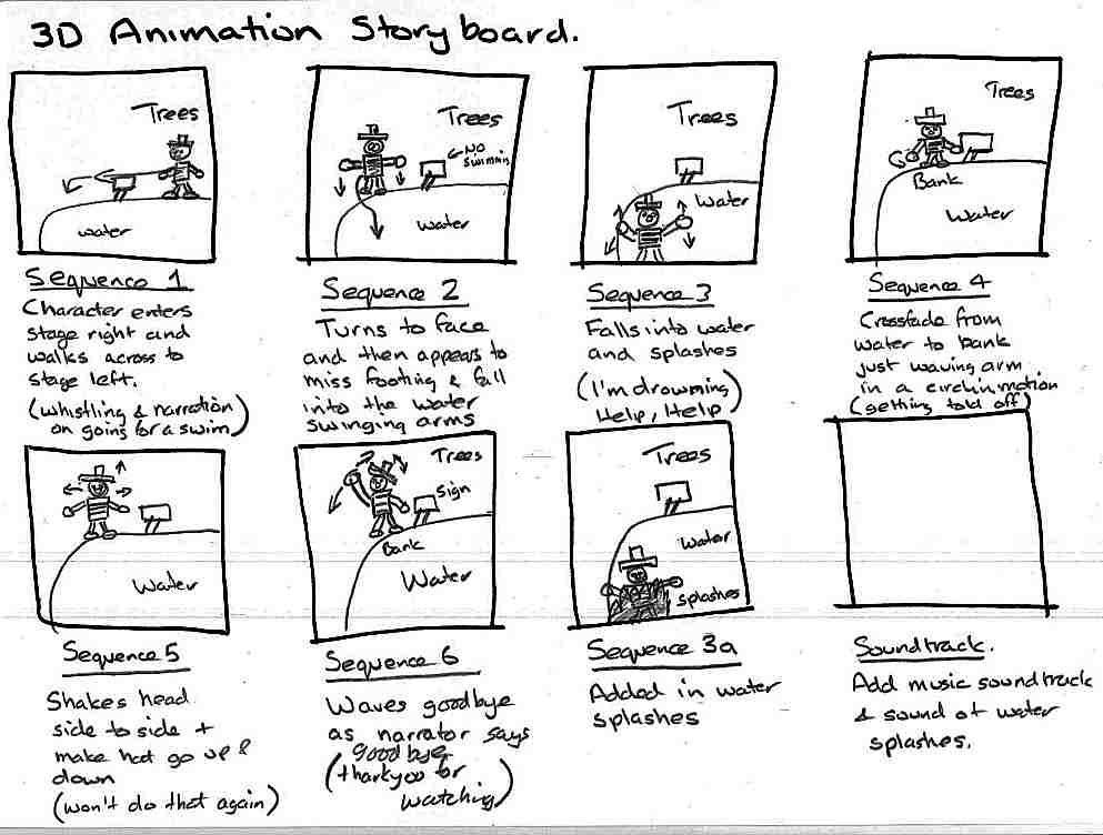 Storyboard1.1.jpg