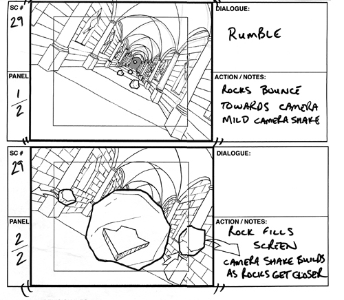 Storyboard1.2.jpg