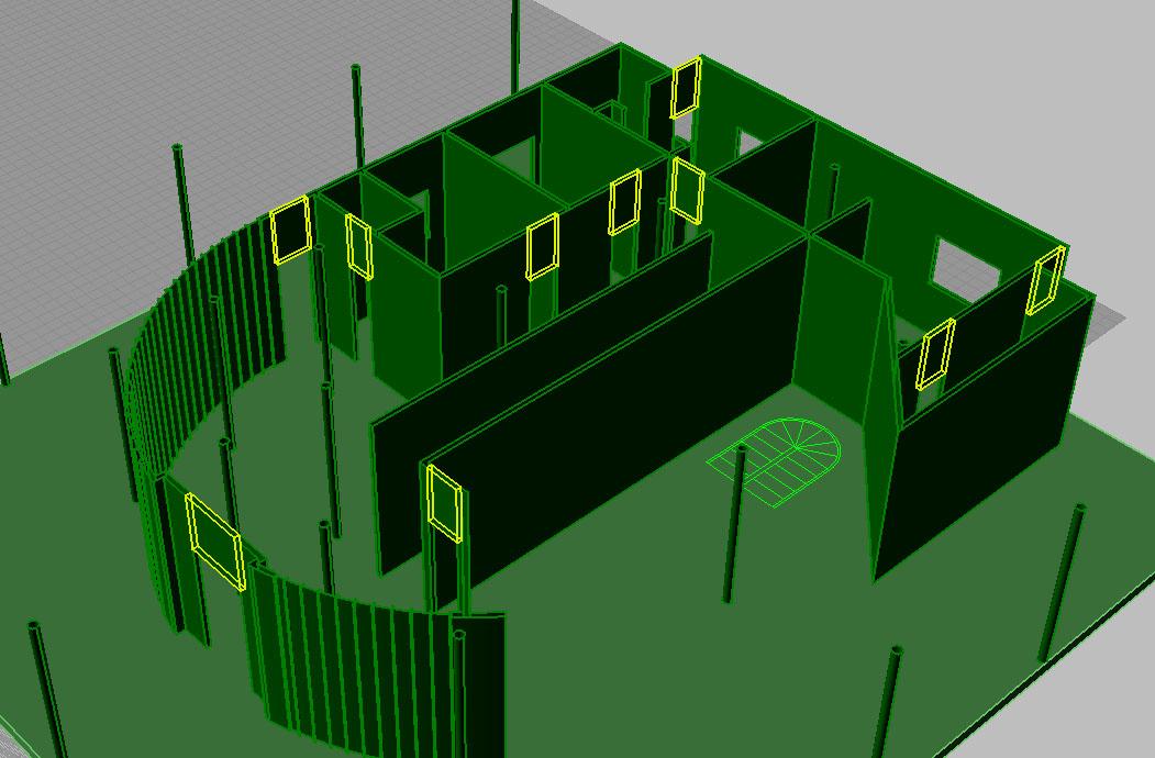 Total door blocks.jpg