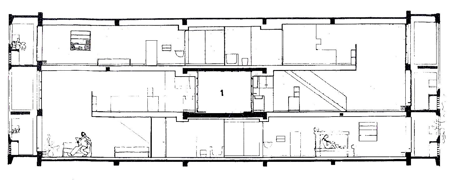 Unite d'habitation section - corbusier.jpg