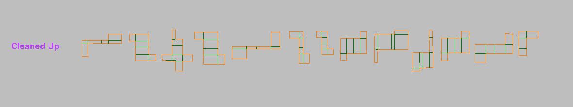 Unroll3.jpg