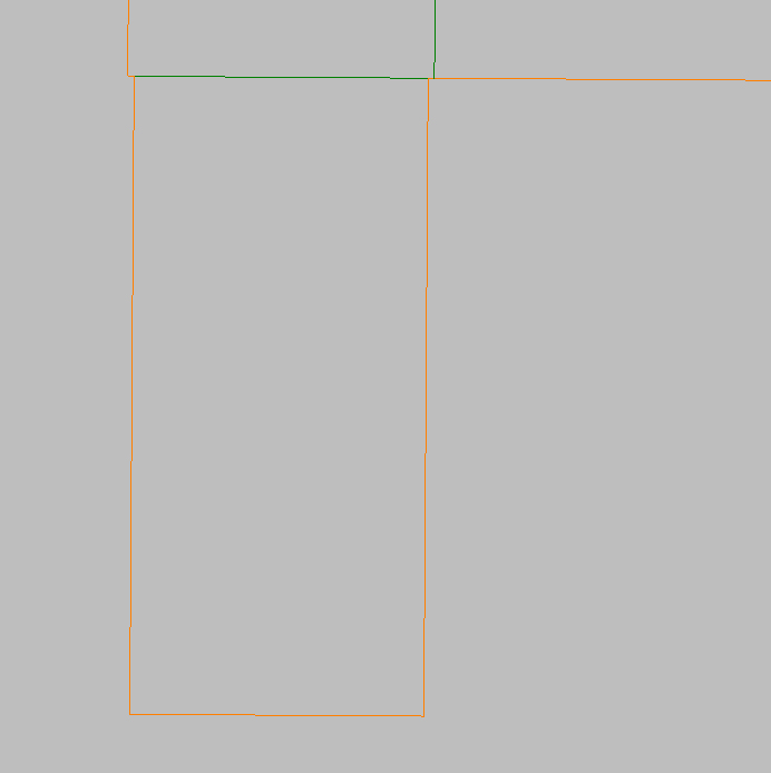 Unroll5.jpg