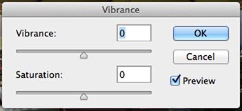 Vibrance.png