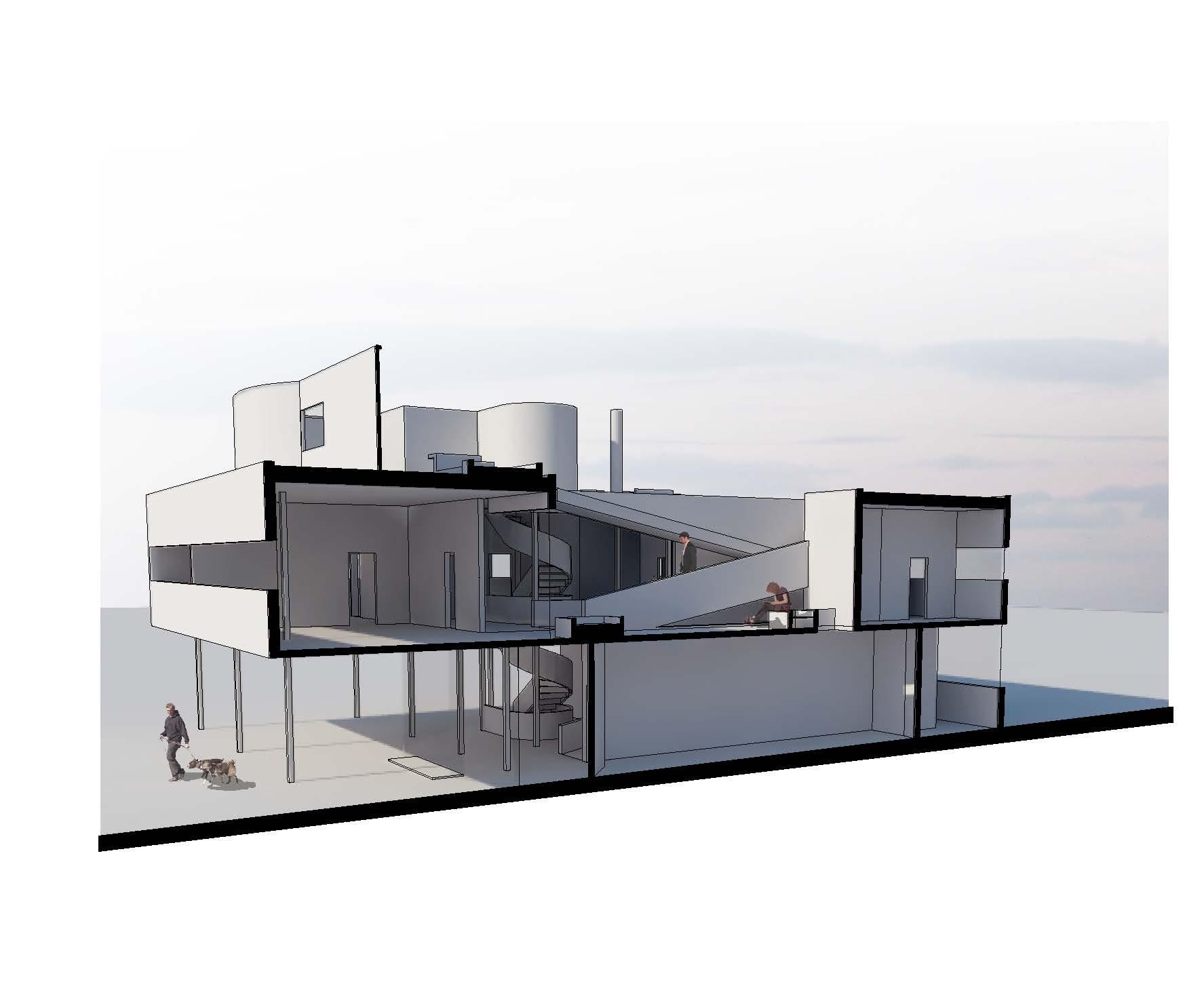 Villa 02.jpg