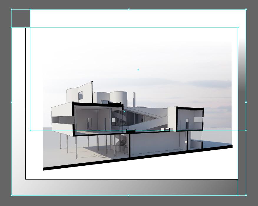Villa00.jpg