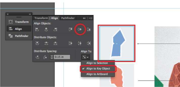 Week3 align-line-to-box.jpg
