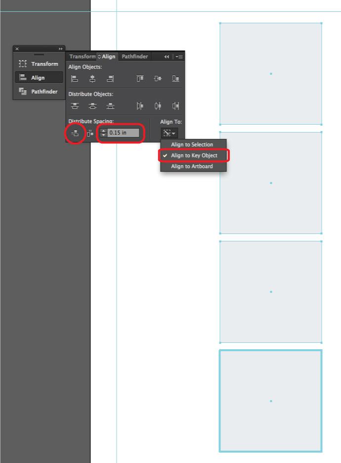Week3---vert-dist-spacing.jpg