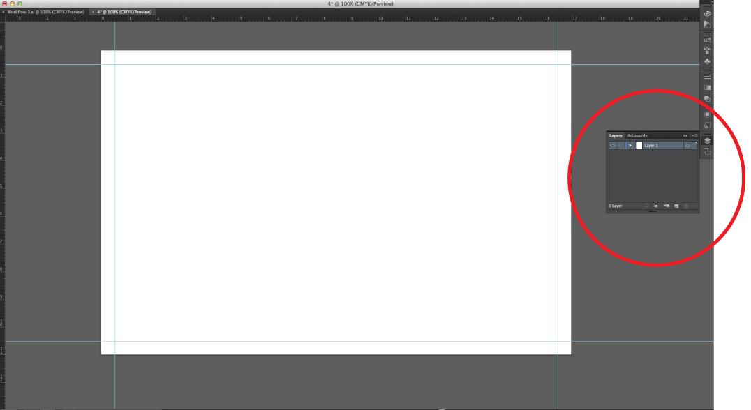 Week3-layers-panel.jpg