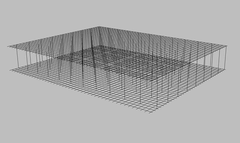 WireFramePerspective 010.jpg