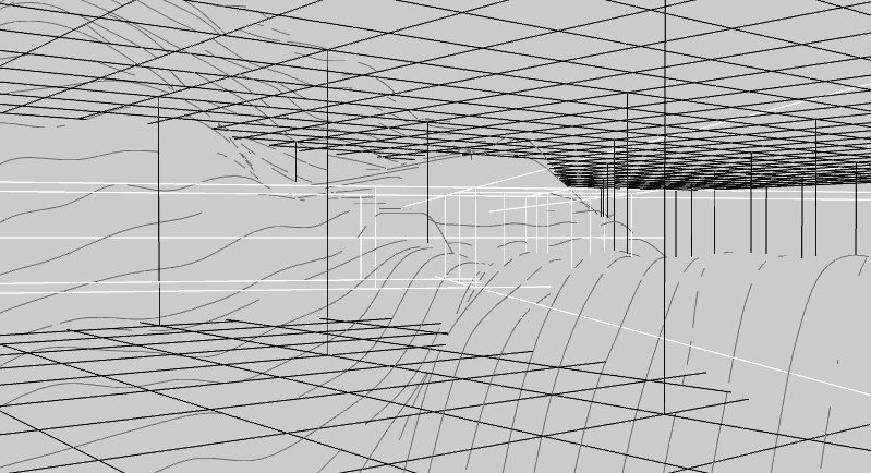 WireFramePerspective 015.jpg