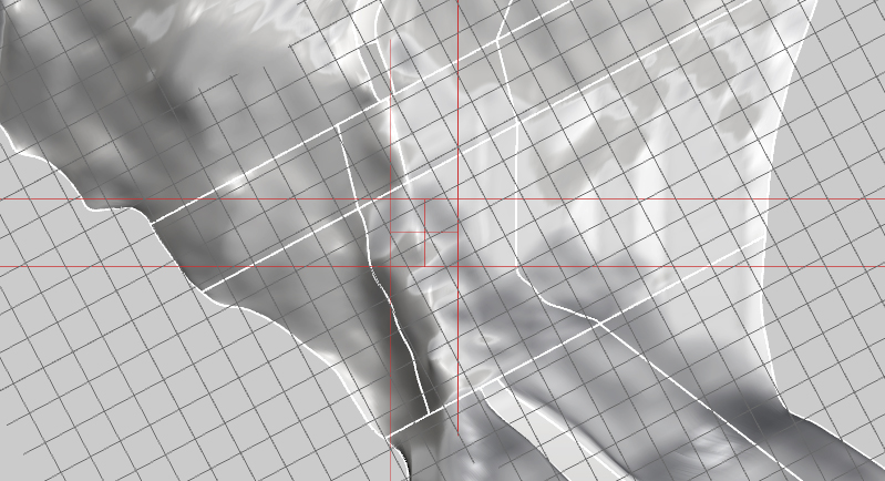 WireFramePerspective 016.jpg