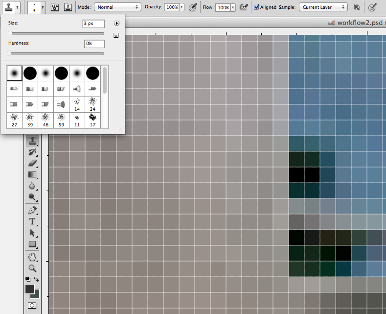 Workflow2 bruches.png