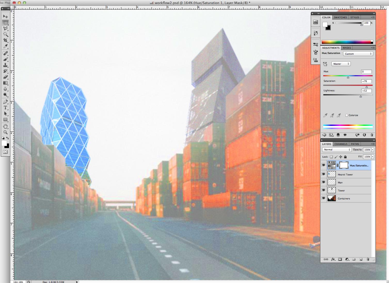 Workflow2 hue sat.png