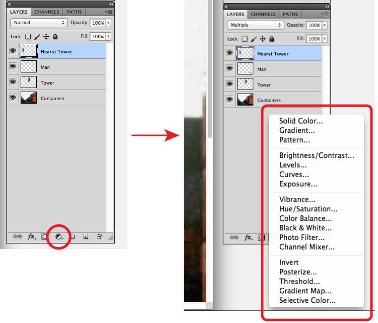 Workflow2 layer adj.jpg