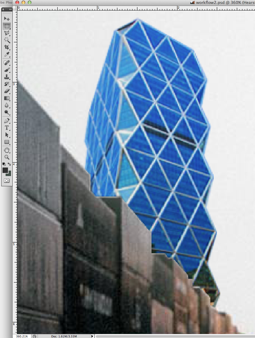 Workflow2 mag-hearst.png