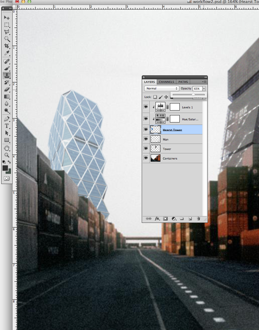 Workflow2 opacity2.png