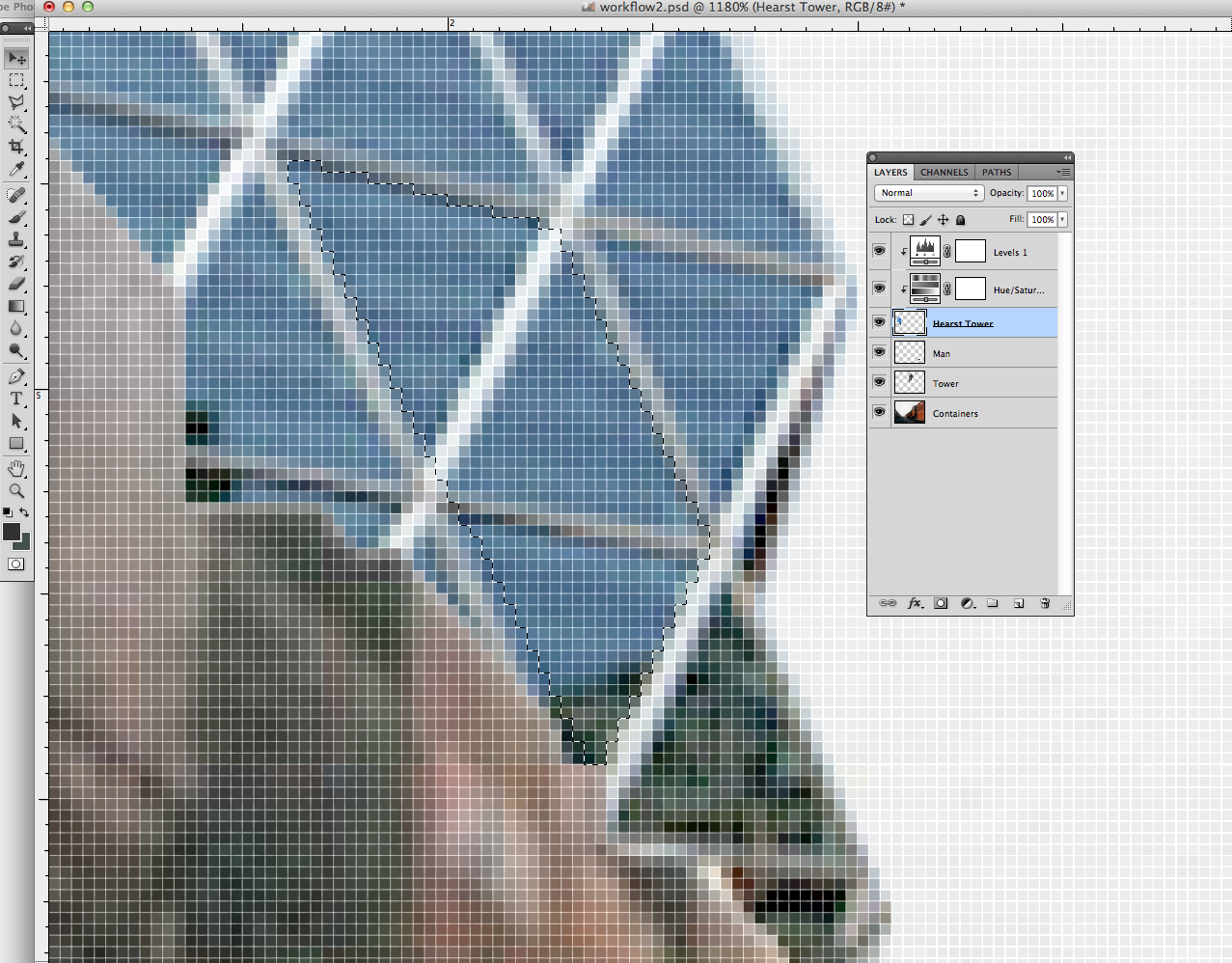 Workflow2 polygon2.png