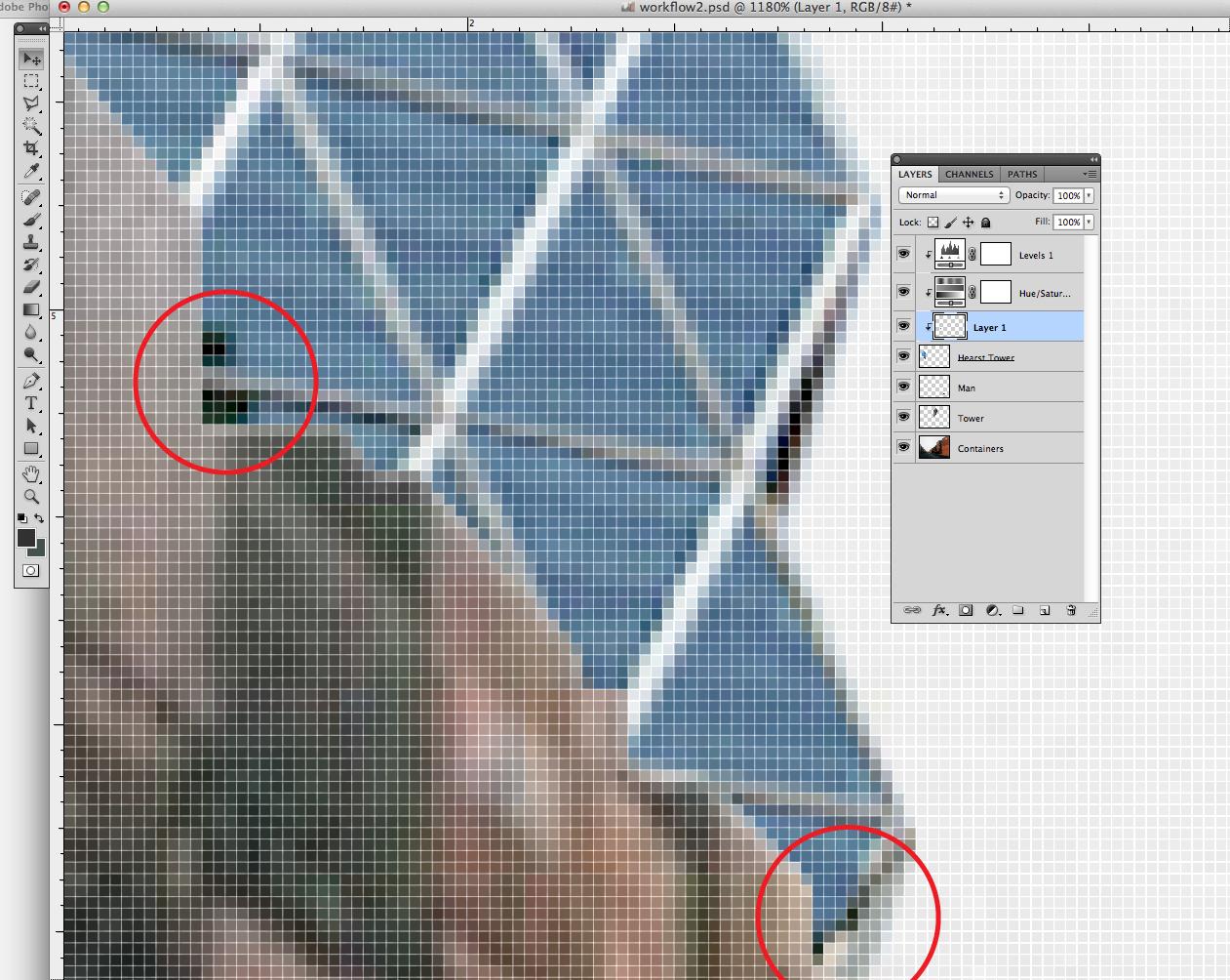 Workflow2 selected adj.jpg
