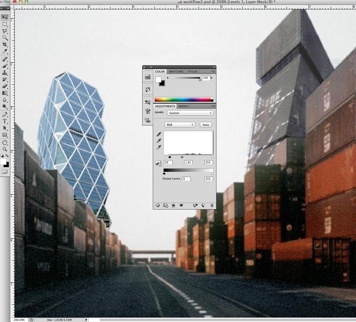 Workshop2 histogram.png
