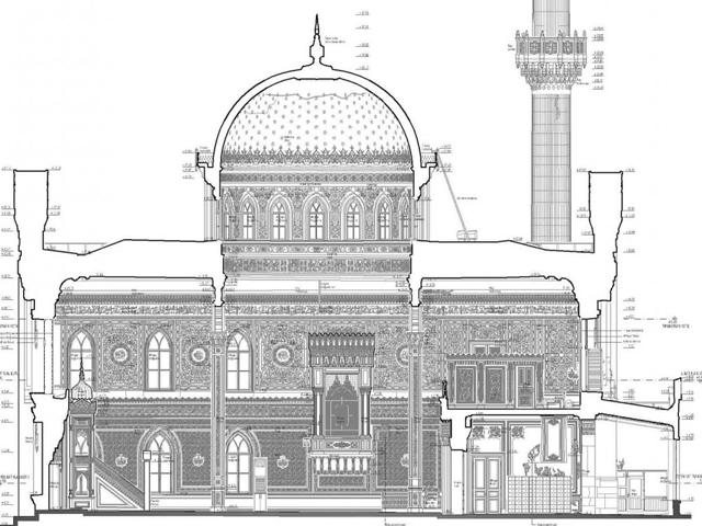 Yidiz Hamidiye Mosque.jpg