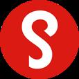 studyflashcard mobile