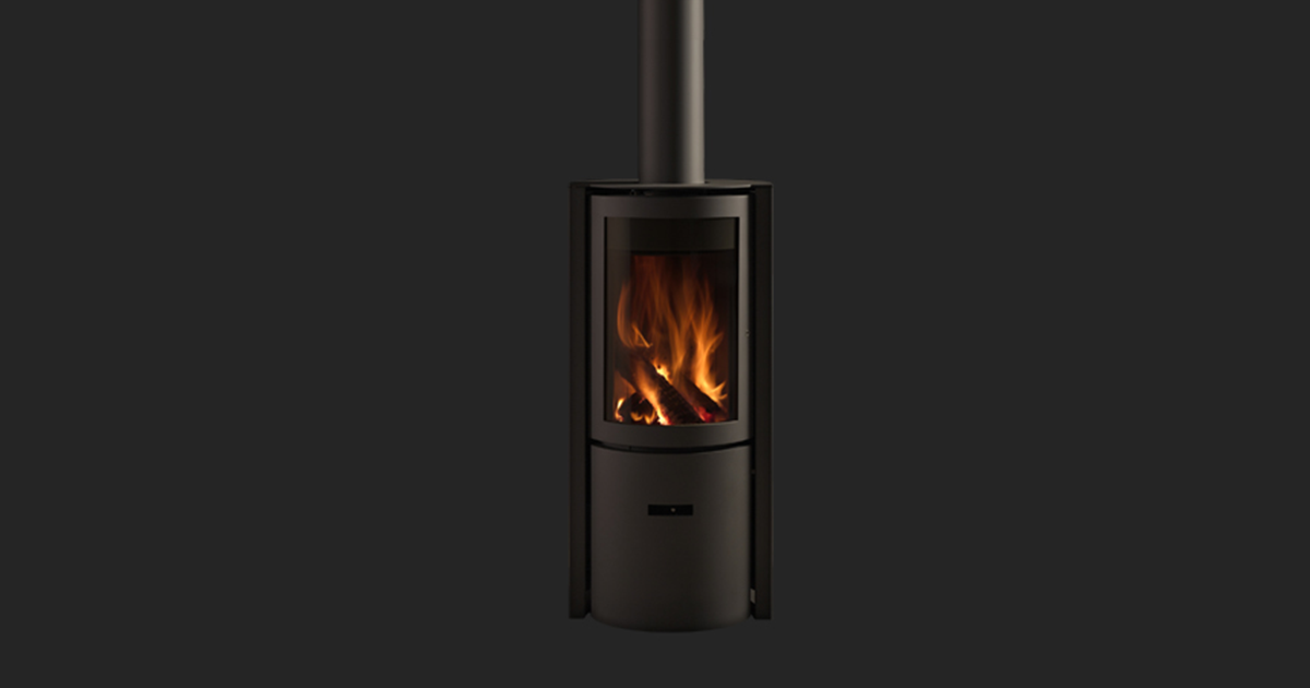 Stoves and fireplaces | Wood heating | Stûv America