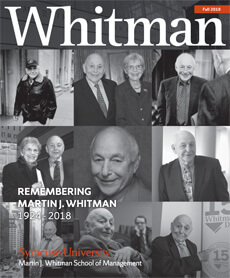 Whitmagfall2018