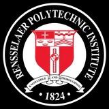 Rensselaer Polytechnic Institute Logo rpi