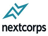 nextcorps_logo